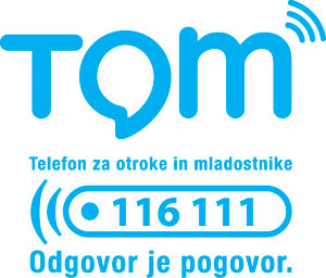 tom telefon