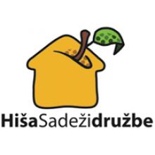 hisa-sadezi-druzbe