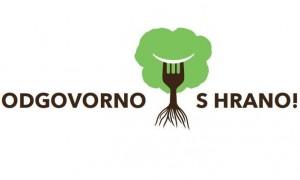 logo_odgovorno_s_hrano