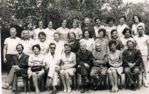 kolektiv-ob-prvi-desetletnici