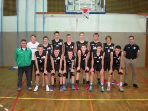 sportni_dosezki