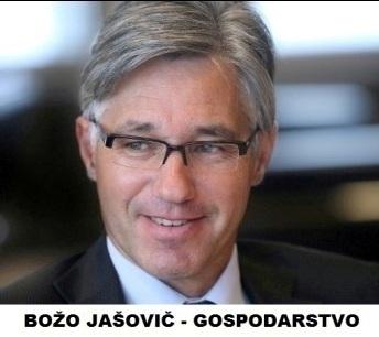 Bozo Jasovic - Sobotna