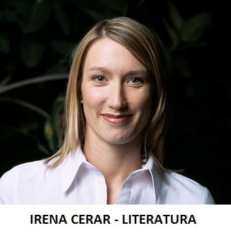 irena_cerar