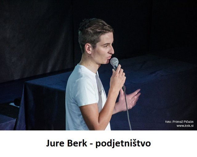 jure-berk-podjetnic5a1tvo