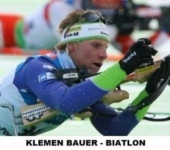 klemen_bauer_2