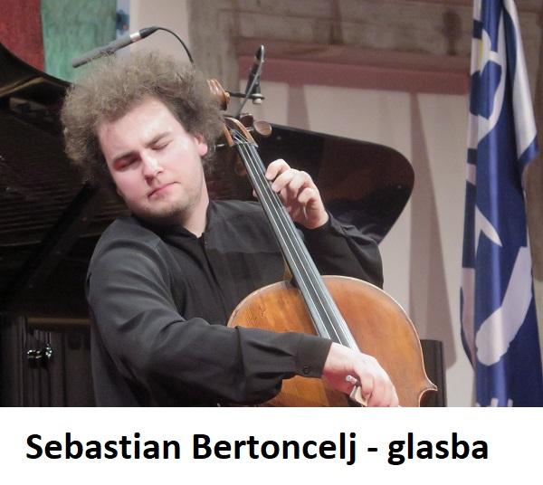 sebastian-bertoncelj-glasba