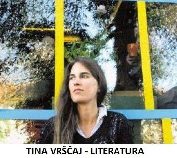 tina_vrscaj