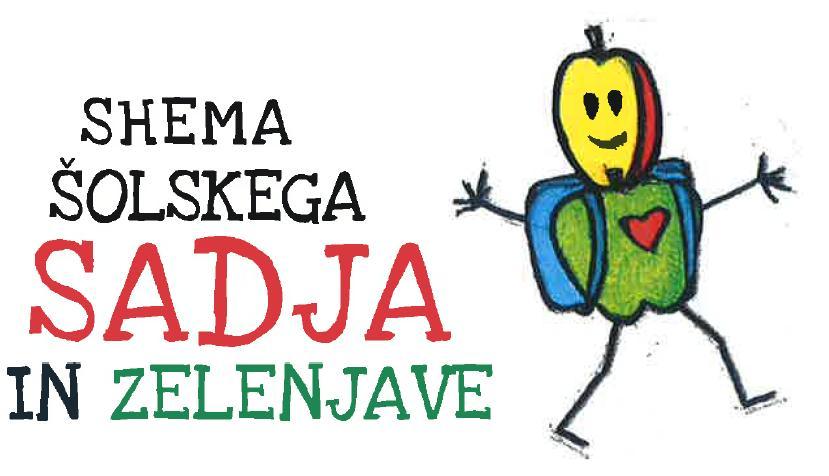 shema_solskega_sadja