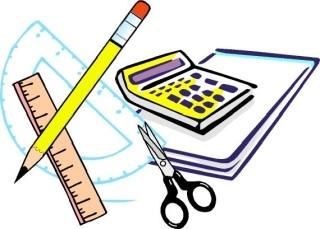 Seznam učnih gradiv in šolskih potrebščin za šolsko leto 2021/22