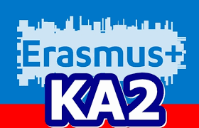 ERASMUS+ PROJEKT (KA2): CLEAN AND GREEN IS OUR PERFECT DREAM