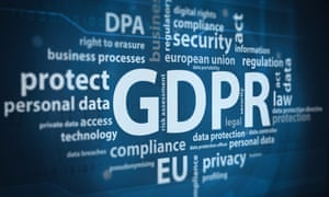 Vabilo na seminar: Novosti na področju varstva osebnih podatkov
