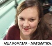 anja_komatar_2