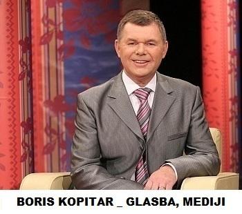 boris_kopitar