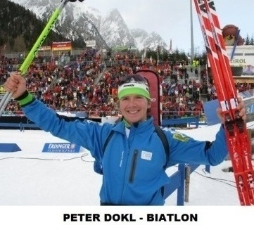 peter_dokl_2